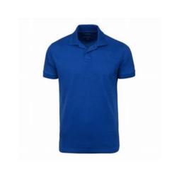 best tshirt supplier uae