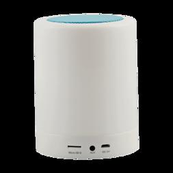 bluetooth speaker dubai