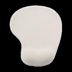 custom mousepad dubai sharjah abudhabi uae
