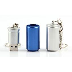custom usb flash drive dubai