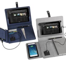 digital corporate gifts dubai