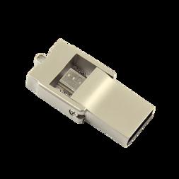 fastest usb flash drive dubai