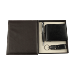 gents wallet gift set dubai abudhabi sharjah uae