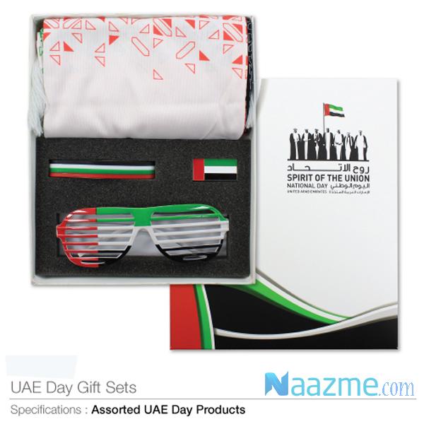 gift set   UAE   Dubai