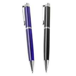 good quality metal pen dubai abudhabi