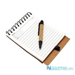 innovative sticky notebook with pen uae dubai