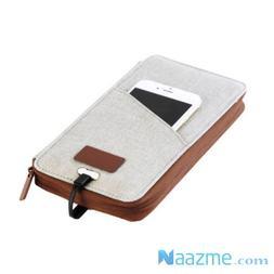 innovative wallet available dubai uae abudhabi