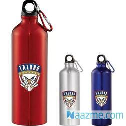 modern water bottils avaliable uae dubai abudhabi