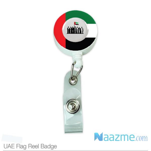 national day reel badge uae dubai abudhabi