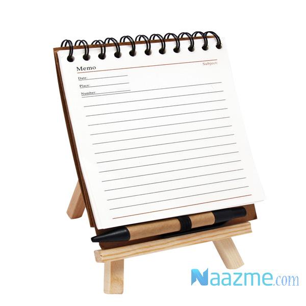 eco-friendly-notebook-Dubai