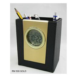 pen holder supplier dubai