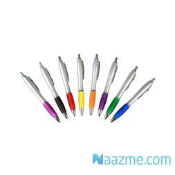 promotional pen dubai sharjah uae