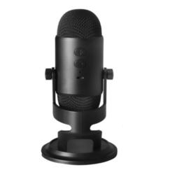 quality bluetooth speaker avaliable uae dubai sharjah abudhabi