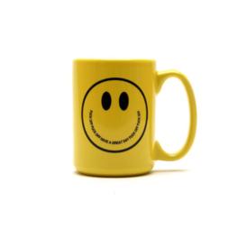 quality happy mug uae dubai abudhabi