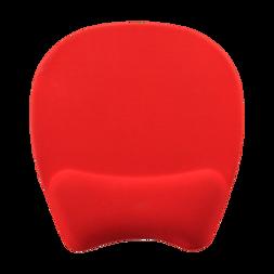 quality mousepad printing dubai sharjah abudhabi uae