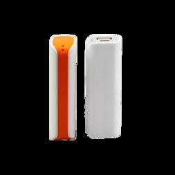 quality portable power bank dubai uae