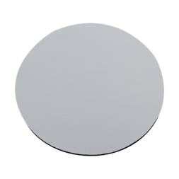 round mouse pad supplier dubai uae