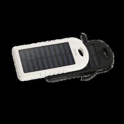 solar power bank dubai