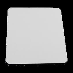 square mousepad supplier dubai sharjah uae