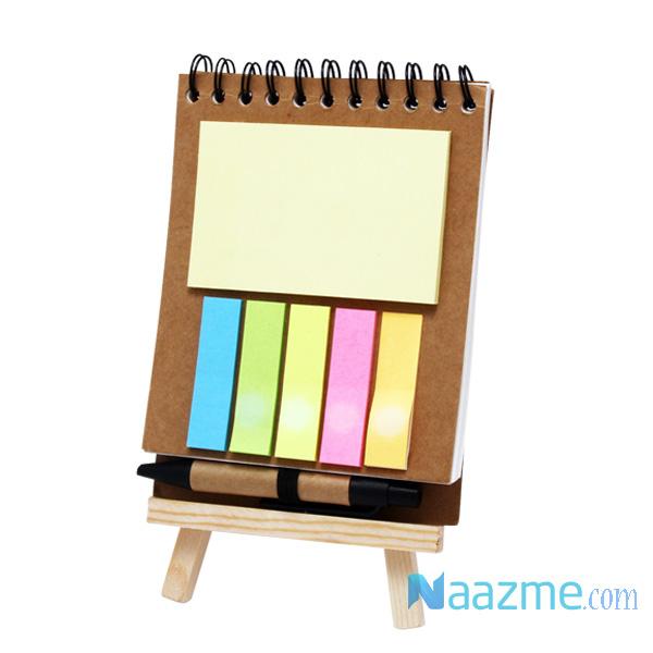 Eco-friendly-notebook-AbuDhabi