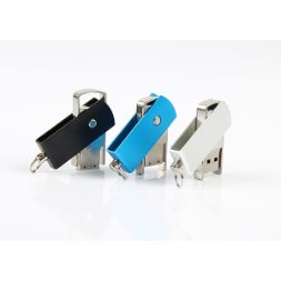 usb flash drive keychain