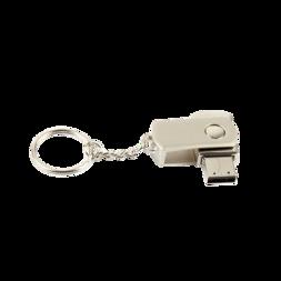 USB flash drive price in UAE