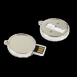USB printer dubai