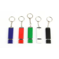 usb promotional items